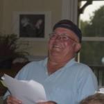 Bob Drew 2011