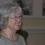 Connie Drew 2011